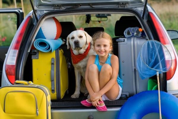 Krystal International Vacation Club Highlights Spring Break Vacation Tips