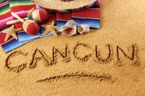 Krystal Cancun Timeshare Offers Top Three Tips for Affordable Cancun Vacations