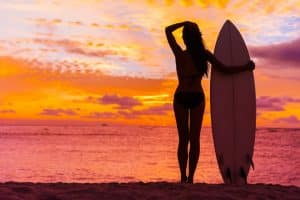 Krystal International Vacation Club How to Keep Everyone Happy (2)