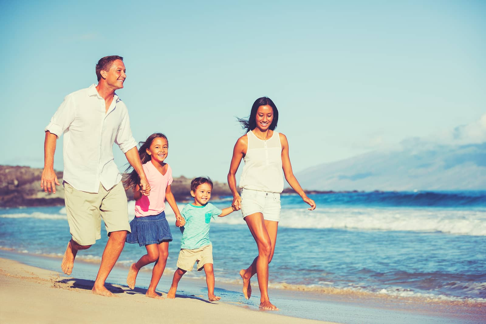 Krystal International Vacation Club How to Keep Everyone Happy