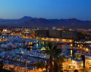 Krystal International Vacation Club Reviews Mexico's Baja Peninsula 2