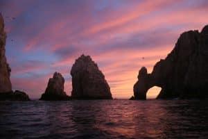 Krystal International Vacation Club Reviews Mexico's Baja Peninsula 1