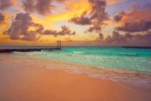 Krystal International Vacation Club A Mexican Holiday 3