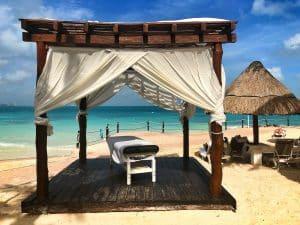 Krystal International Vacation Club A Mexican Holiday 4