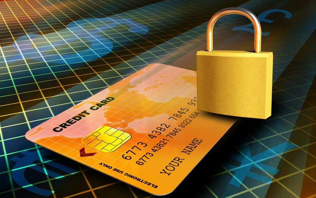 Krystal International Vacation Club Warn Keep Your Credit Cards Safe