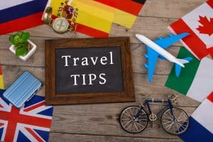 Krystal International Vacation Club Tips on How to Pack and Travel 4