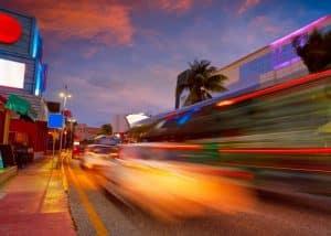 Krystal International Vacation Club Top Cancun Hotel Zone Restaurants (2)