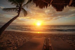 Krystal International Vacation Club Reviews Fun in Cancun 4