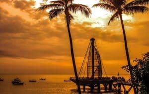 Krystal International Vacation Club Review Day Trips from Puerto Vallarta 1