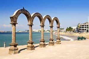 Krystal International Vacation Club Review Day Trips from Puerto Vallarta 4