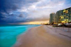 Playa Gaviota Azul by Krystal International Vacation club