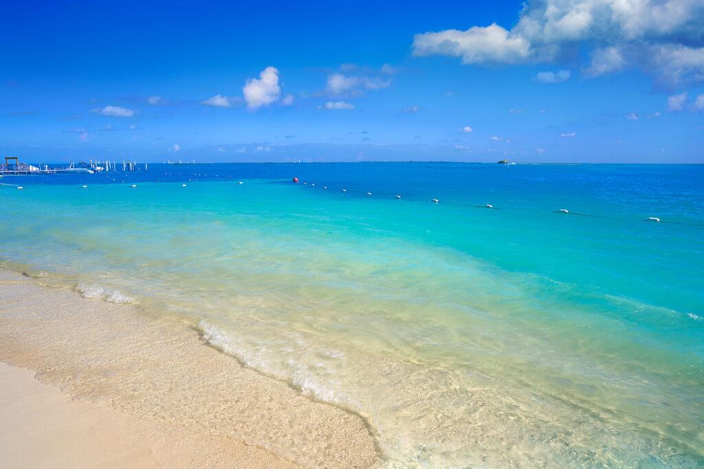 Cancun Playa Linda by Krystal International Vacation CLub